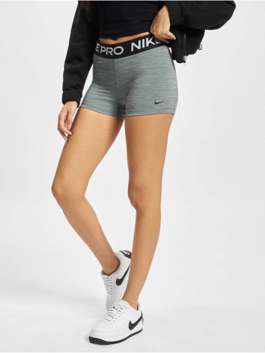 Nike Short 365 3in gris