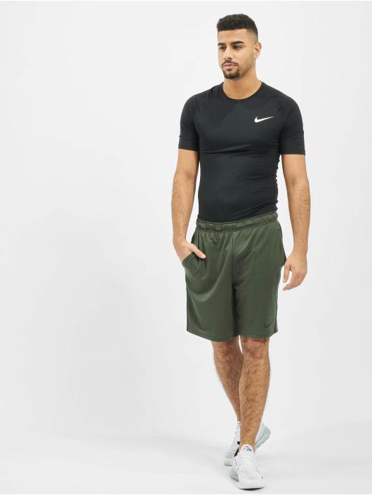 Nike Short Dry 5.0 khaki