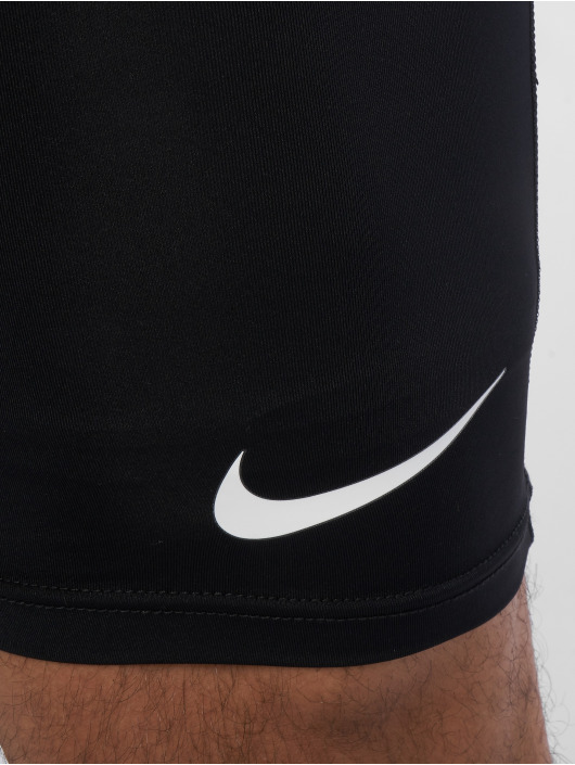 Nike Short Pro noir