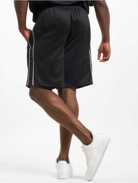 Nike Short Repeat noir