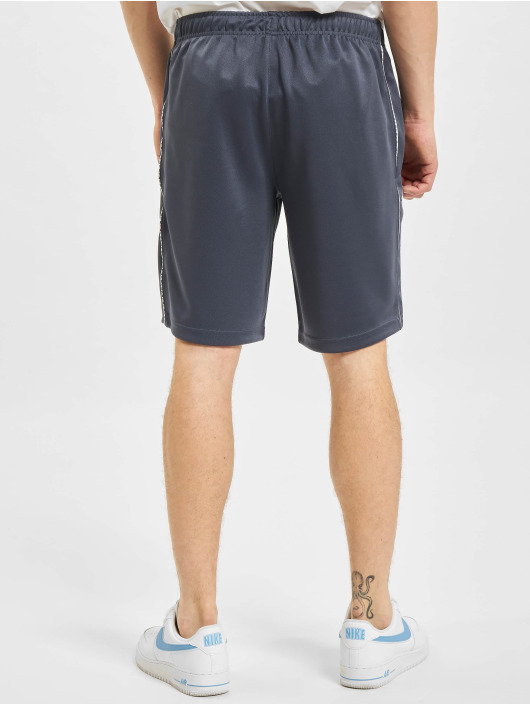 Nike Shorts Repeat blau