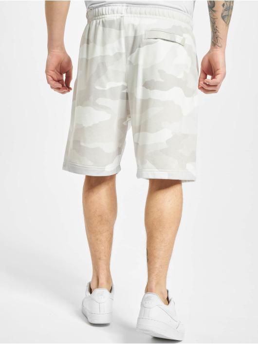 Nike Shorts Club Camo camouflage