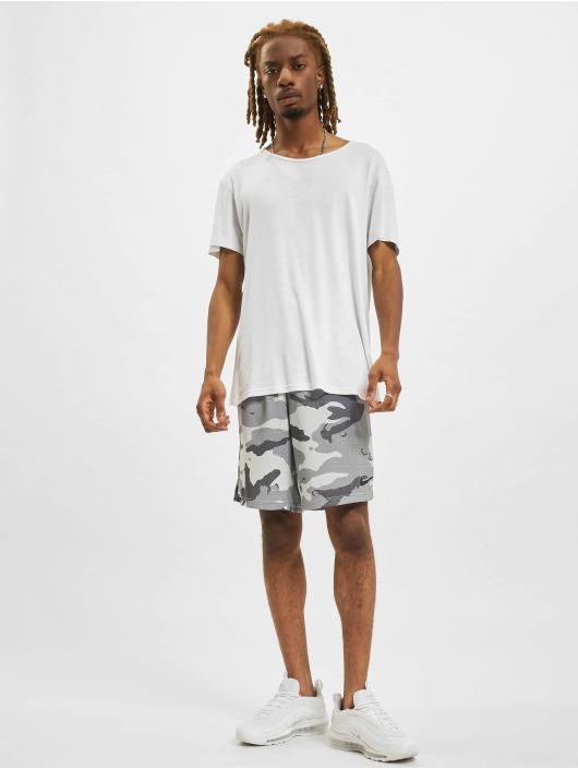 Nike Shorts Camo 5.0 camouflage