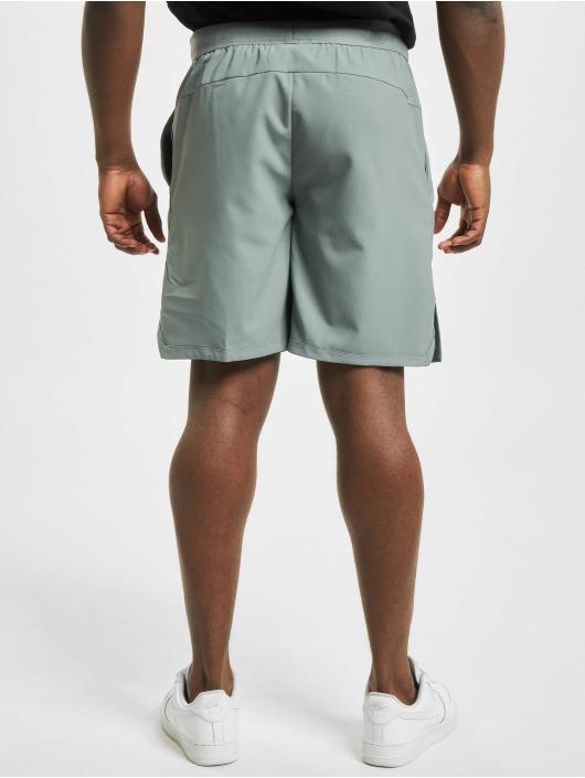 Nike Shorts DF Flex Vent Max grau