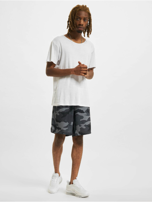 Nike Shorts Camo 5.0 kamuflasje