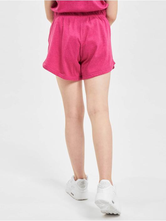 Nike Shorts G Nsw 4in Short Jersey lyserosa
