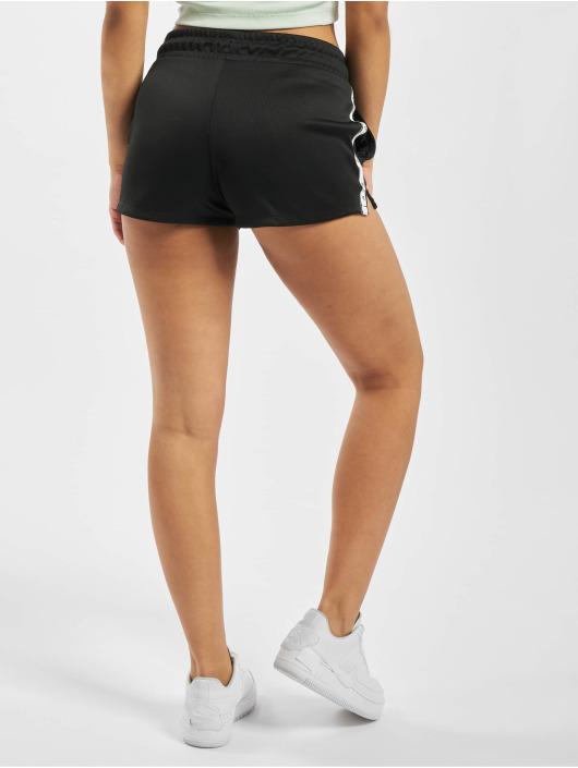 Nike Shorts Air PK schwarz