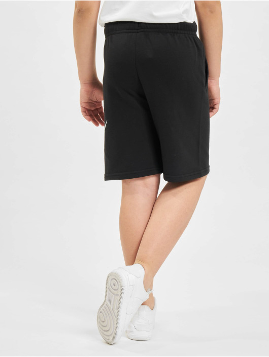 Nike Shorts HBR schwarz