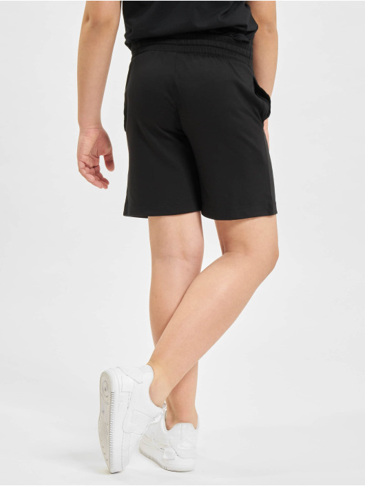 Nike Shorts AA schwarz