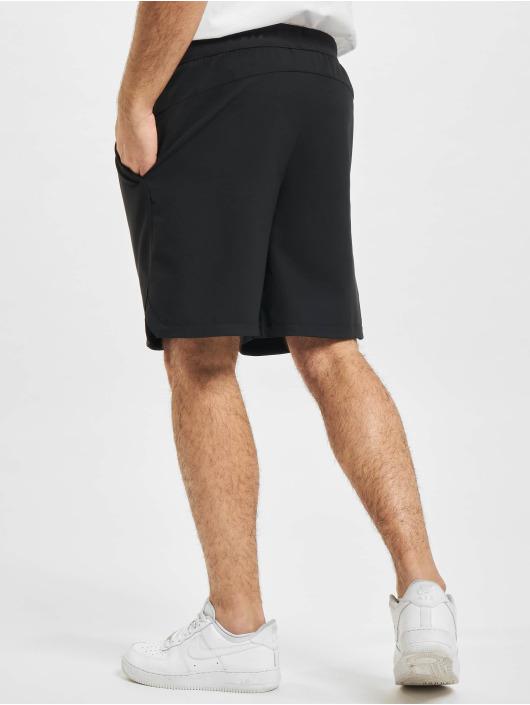 Nike Shorts DF Flex Vent Max schwarz