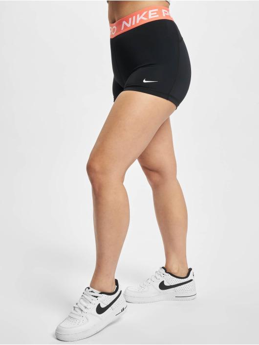 Nike Shorts 365 3in schwarz