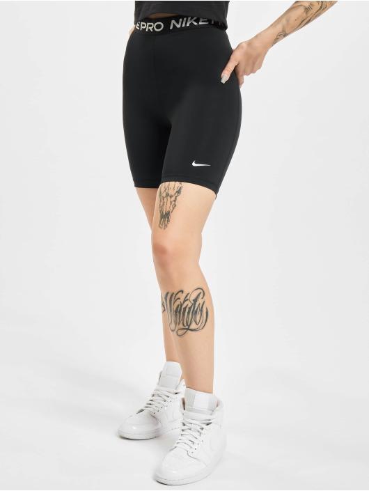 Nike Shorts 365 7in Hi Rise sort