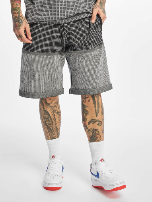 Nike Shorts TCH PCK SC GRD Knit svart