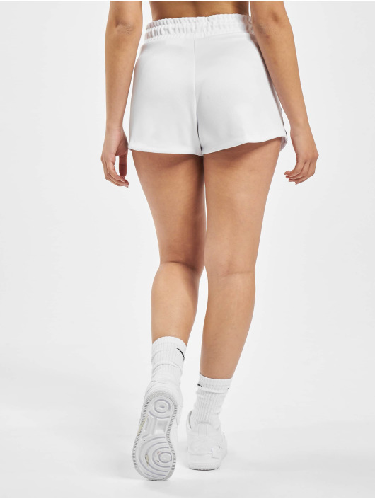 Nike Shorts PK weiß