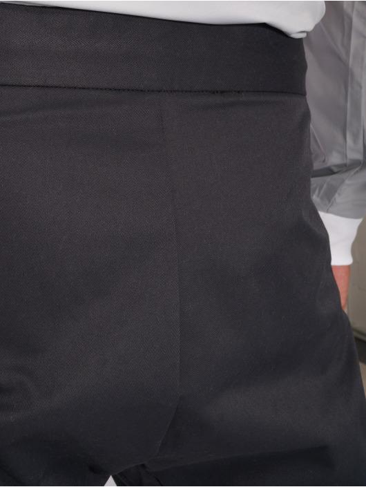 Nike shorts Sportswear Tech Pack zwart