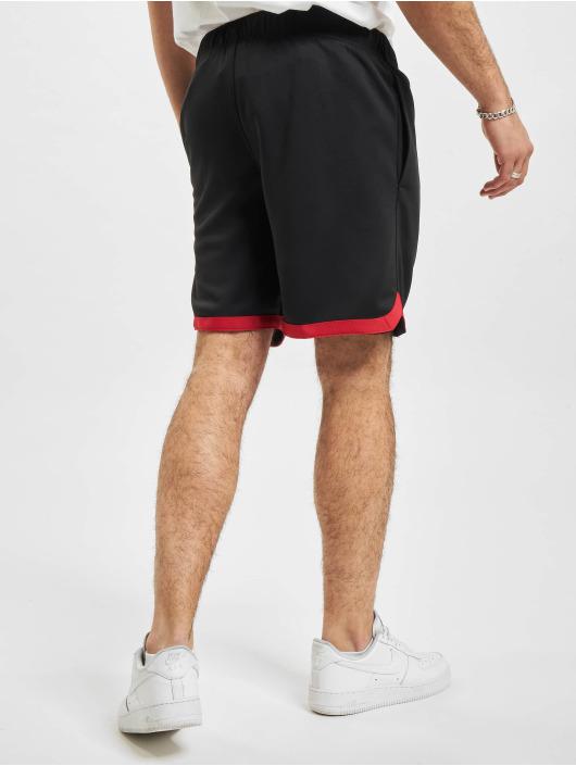 Nike shorts M J Jumpman Gfx Knit zwart