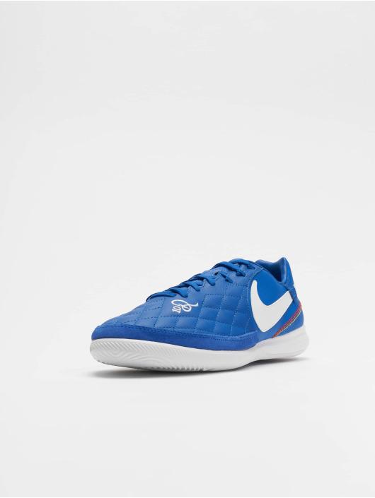 Nike Sisäpelikenkä Lunar LegendX 7 Pro 10R IC sininen