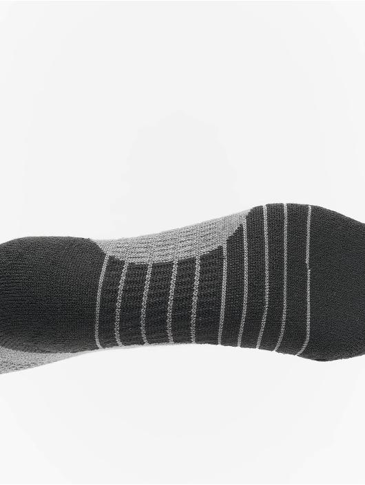 Nike Skarpetki Dry Cushion Training czarny