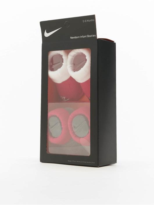 Nike Skarpetki Futura pink