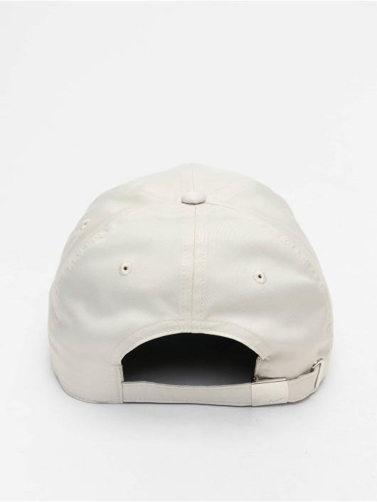 Nike Snapback Cap Heritage86 grau