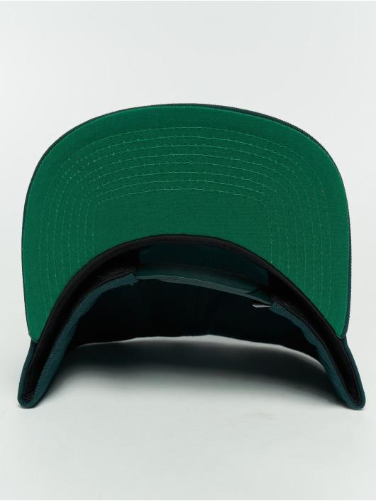 Nike Snapback Cap Pro Snapback Cap Midnight green