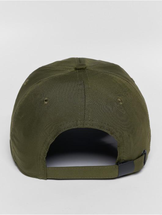 Nike Snapback Cap Sportswear H86 olive