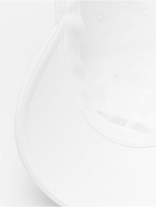 Nike Snapback Cap H86 Futura Washed white