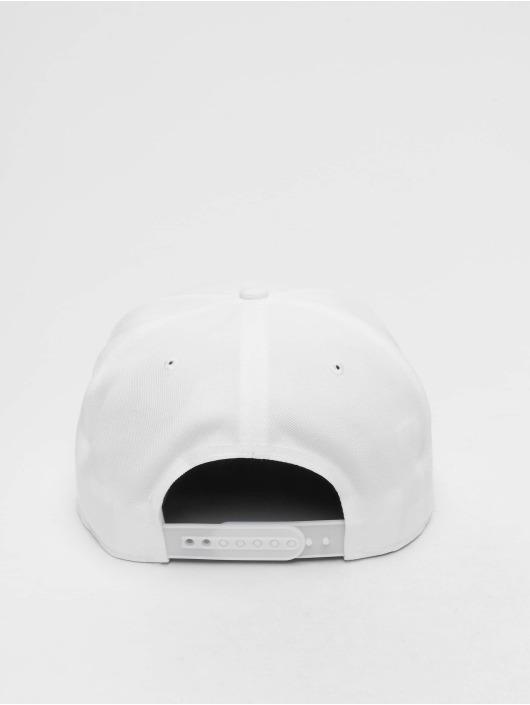 Nike Snapback Caps Pro Air Classic hvit