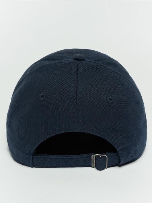 Nike Snapback Unisex Sportswear H86 modrá