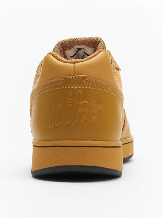Nike Sneaker Ebernon beige
