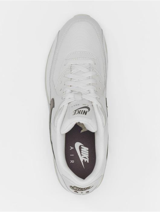 Nike Sneaker Air Max '90 Essential beige