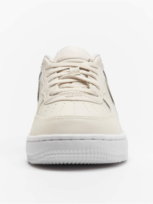 Nike Sneaker Air Force 1 PS beige
