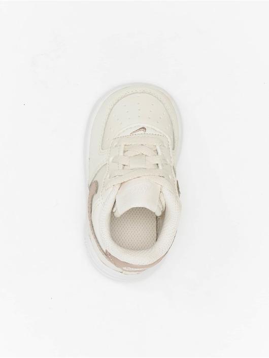 Nike Sneaker Air Force 1 TD beige