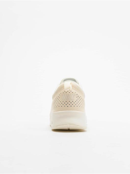 Nike Sneaker Air Max Thea beige