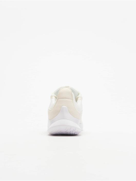 Nike Sneaker Viale beige