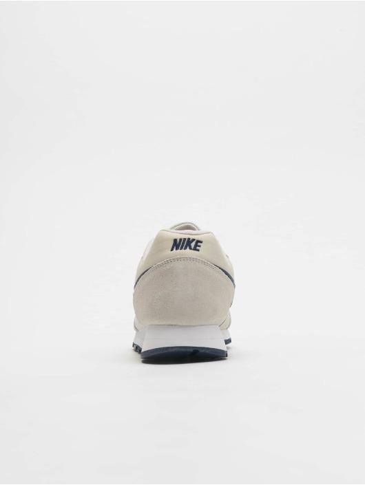 Nike Sneaker Mid Runner 2 beige