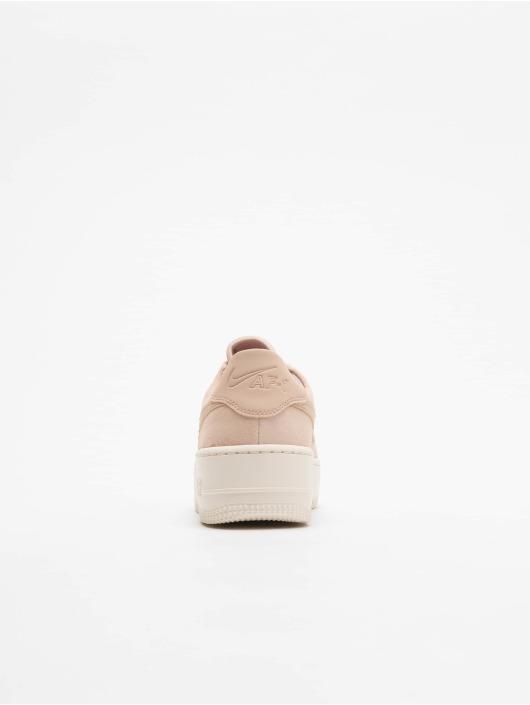 Nike Sneaker Air Force 1 Sage beige