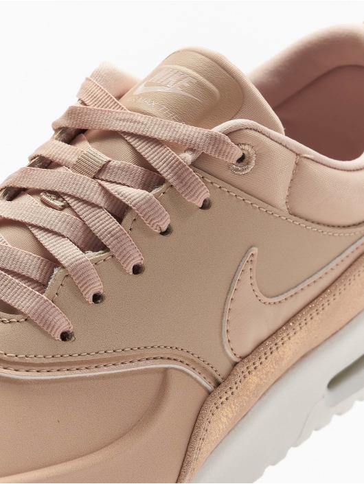 Nike Sneaker Women's Air Max Thea Premium beige