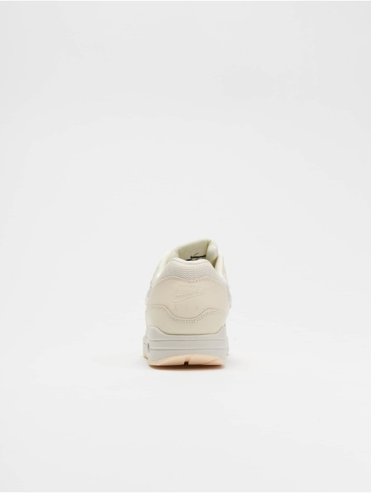 Nike Sneaker Air Max 1 Jp Low Top beige