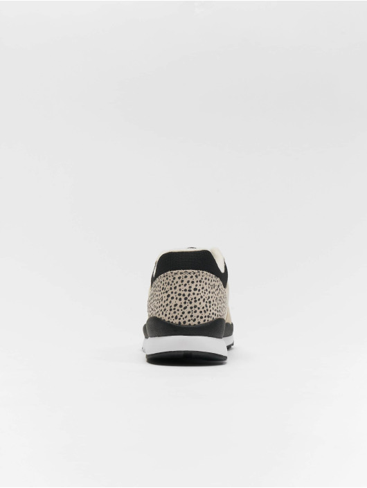 Nike Sneaker Air Safari beige