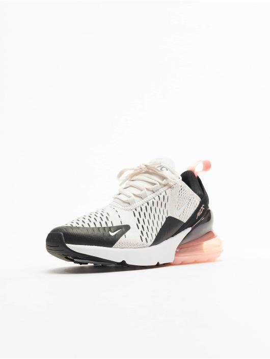 Nike Sneaker Air Max 270 (GS) beige