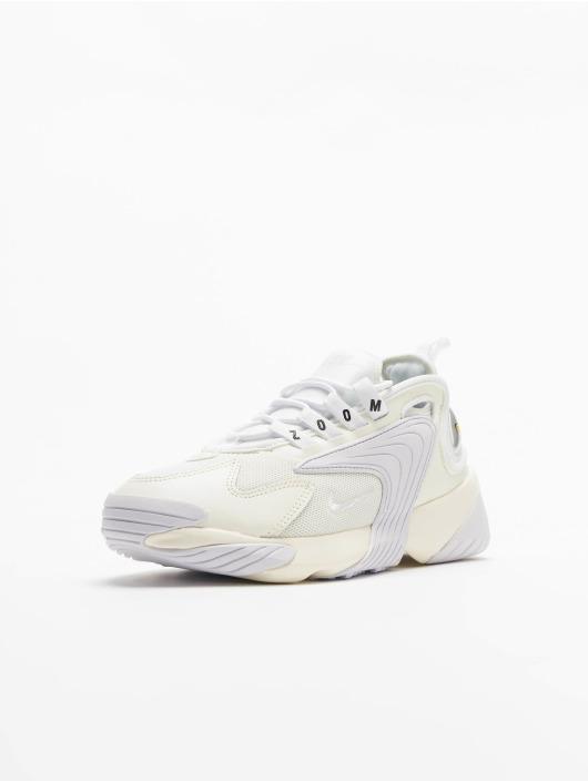 Nike Sneaker Zoom 2K beige