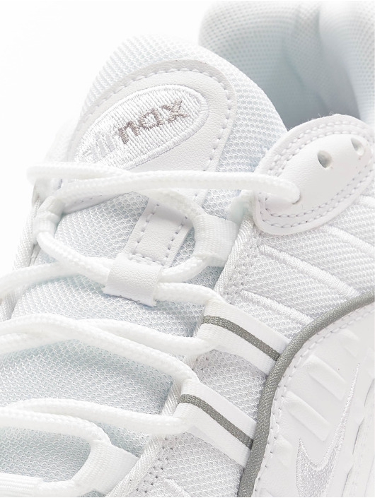 Nike Sneaker Air Max 98 bianco