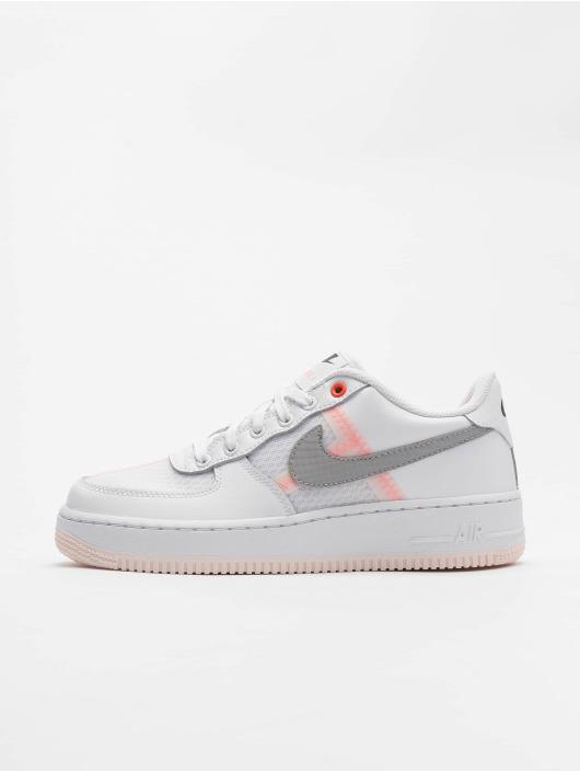 Nike Sneaker Air Force 1 LV8 1 bianco