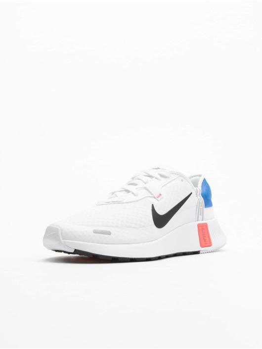 Nike Sneaker Reposto bianco