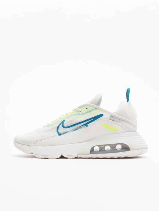 Nike Sneaker Air Max 2090 bianco