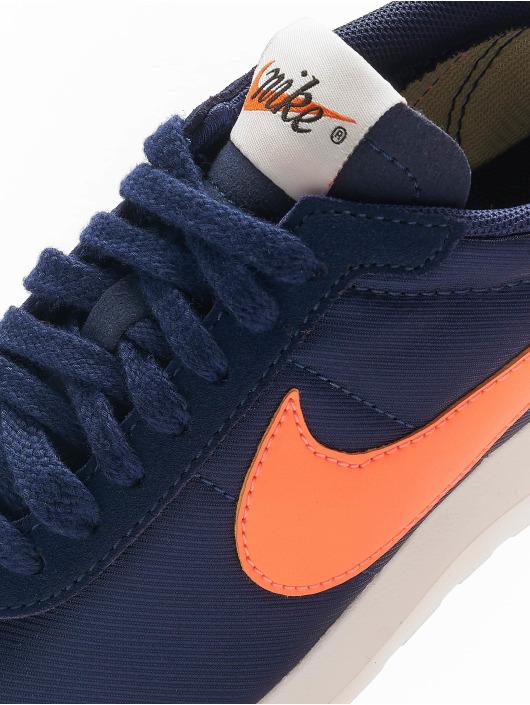 Nike Sneaker Roshe Ld-1000 blau