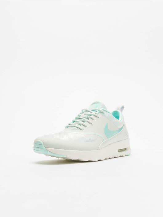 Nike Sneaker SB Air Max Thea blau