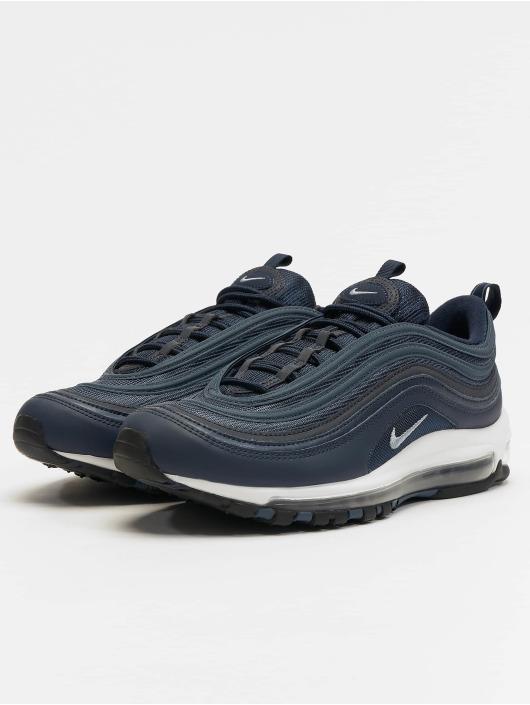 Nike Sneaker Air Max 97 blau