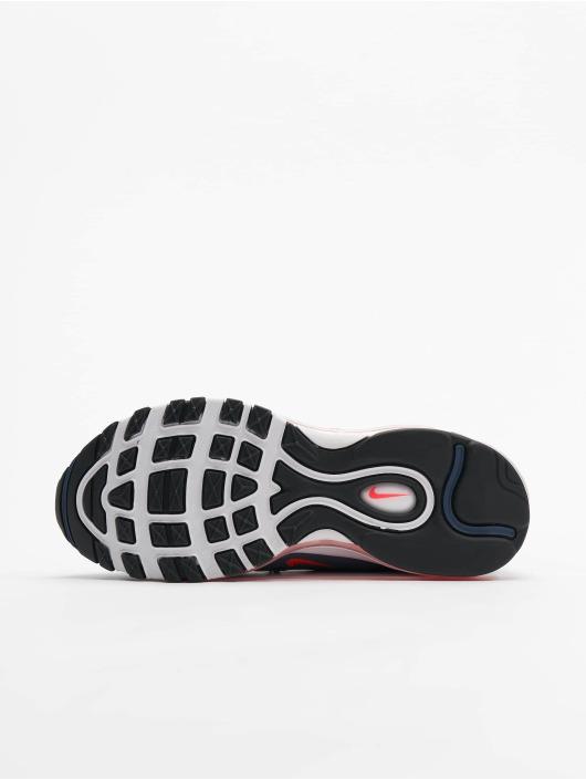 Nike Sneaker Air Max 97 (GS) blau
